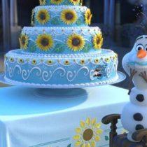 Frozen 2: Primeiras imagens do novo filme