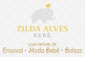 Zilda Alves Bebe
