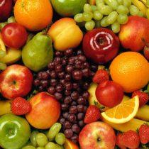Como chamar atenção dos pequenos para as frutas?