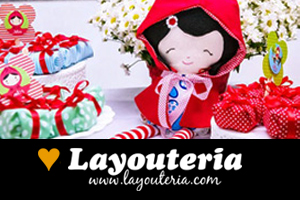 Layouteria