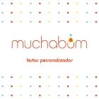 Muchabum