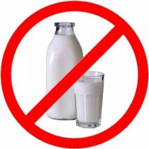 Intolerância a lactose ou alergia a proteína do leite: é tudo igual?