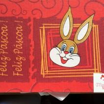 Dicas Pais e Filhos recebeu a nova caixinha temática Mamãebox