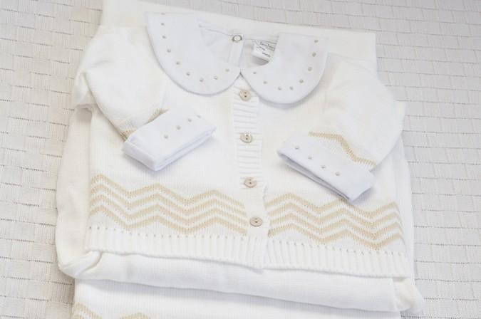 Como organizar o quarto do bebê?