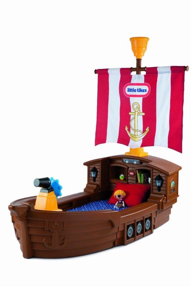 Loja: Submarino.com.br