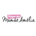 Papo de Mamãe Amélia