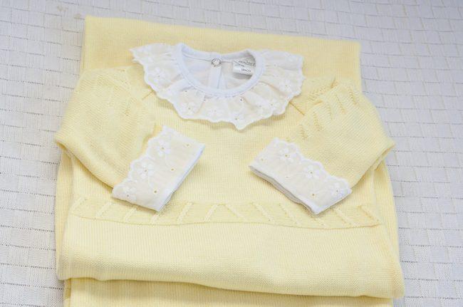 Escolhendo a Saída da Maternidade
