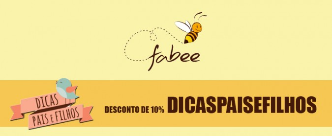 fabee_store_dicas