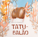 Livros gratuitos Fundação Itaú - faça o seu pedido