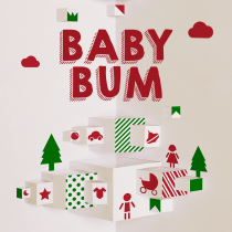 Feira Baby Bum