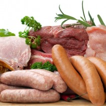Alimentos Cancerígenos – OMS