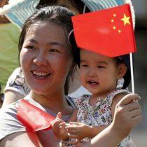 Fim da política do filho único na China