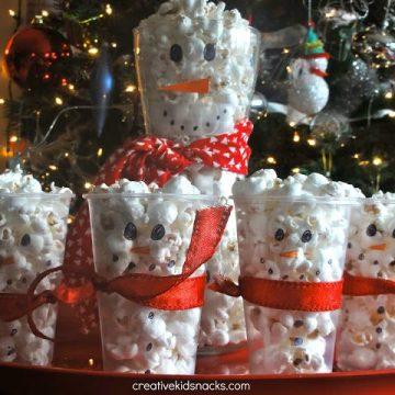Decoração de Natal – Ideias Criativas