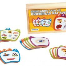 3 motivos para você optar pelos jogos pedagógicos para seus filhos