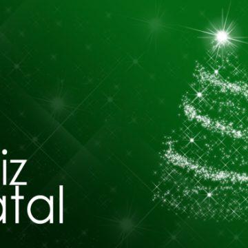 Propagandas de Natal!