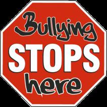 Como identificar o bullying infantil