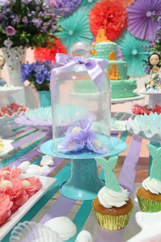 Imagem: Mimos e Design