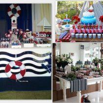Dicas Simples para Organizar uma Festa Infantil