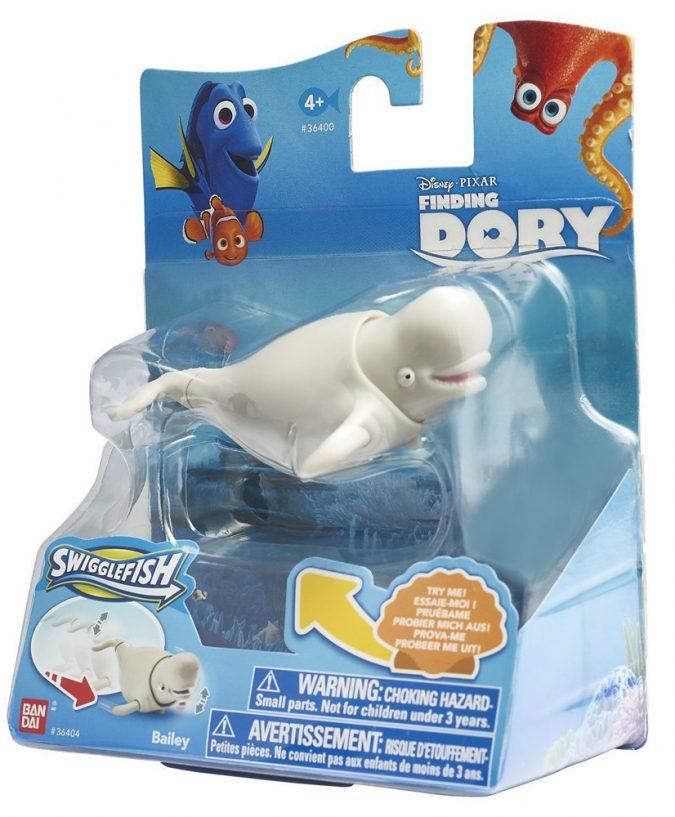 Procurando Dory: Lindos Produtos