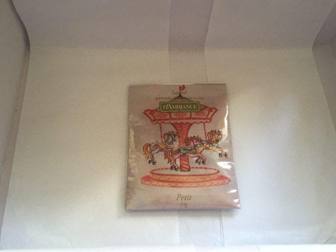 Dicas Pais e Filhos recebeu a caixinha Mamãebox!