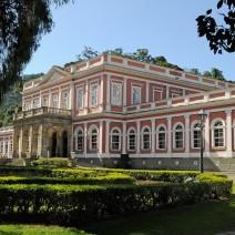 Petrópolis com crianças – Passeio na Cidade Imperial
