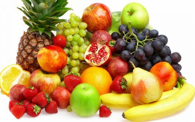 Alimentação saudável: como incentivar aos pequenos?