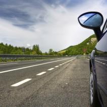 Dicas para viajar de carro com os filhos