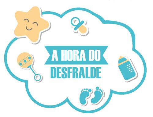 Desfralde: veja como tirar a fralda do seu filho sem muitas complicações