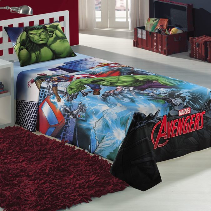 jogo-de-cama-infantil-2-e-3-pecas-avengers-lepper-01
