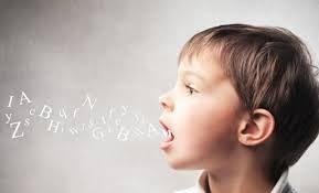 Sete dicas de ouro para estimular a fala nas crianças