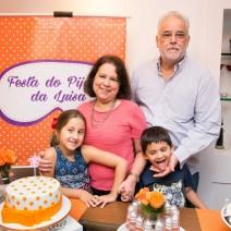 Presença dos avós na vida dos netos: como construir laços saudáveis e seguros