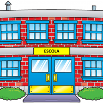 Educação: o que levar em conta na hora de escolher a escola das crianças?