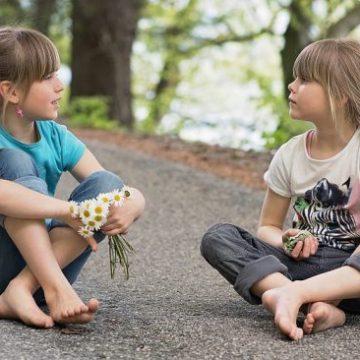 Quatro dicas valiosas para estimular a fala do seu bebê