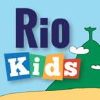 Rio Kids