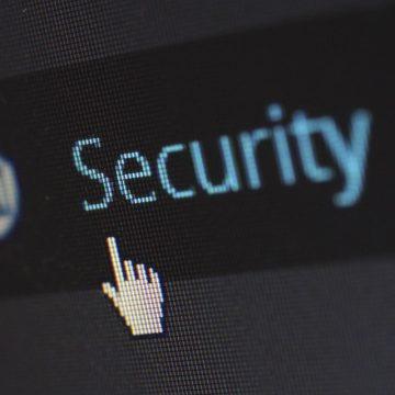 Perigos da internet: como controlar e proteger os seus filhos