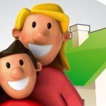 Relação Família e Escola