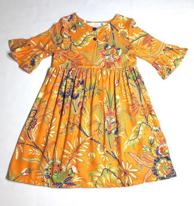 Moda para Crianças - Muito estilo