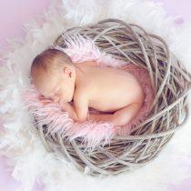 Assaduras em bebês: veja dicas e descubra como prevenir o problema