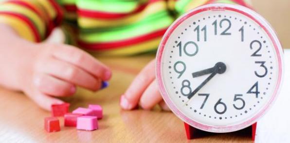 Soluções práticas para facilitar a rotina com crianças