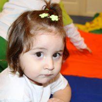 Vida depois dos filhos: seis conflitos comuns entre os casais