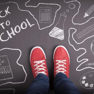 Homeschooling e seus desafios