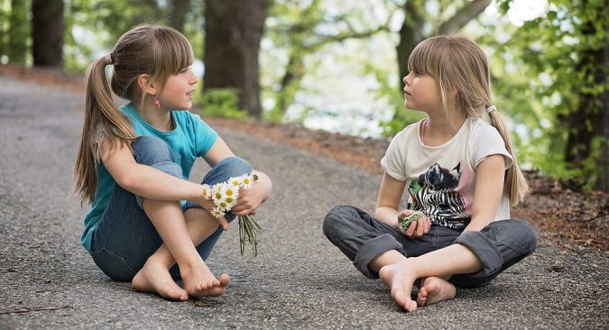 Como Estimular A Fala Da Criança Dicas Pais E Filhos